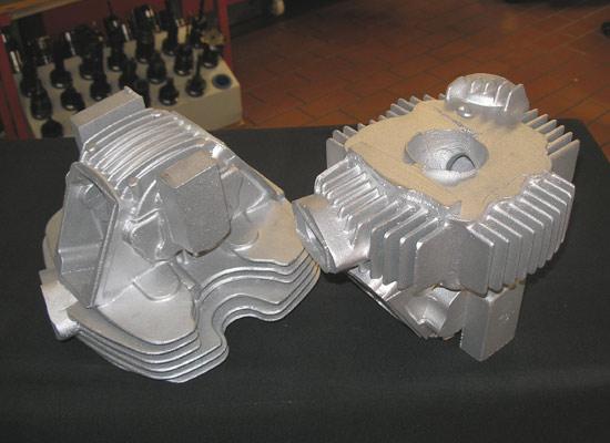 05-zylinderkopfarbeiten