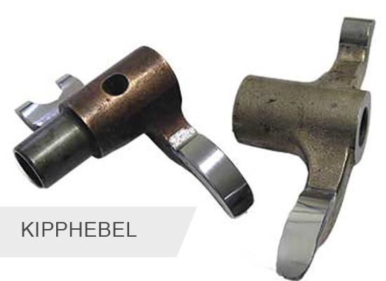 KIPPHEBEL