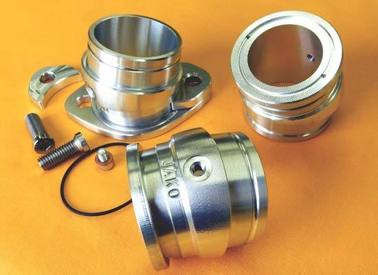 Stutzen-CNC-01