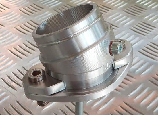 Stutzen-CNC-02