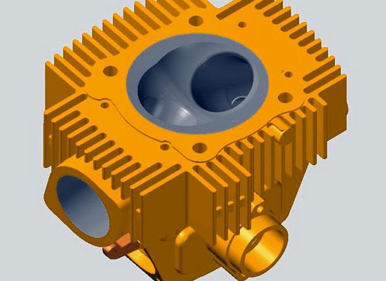 zylinderkopf-konstruktion-01