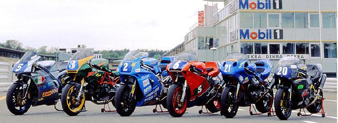 687x250-Ducati-900SSR-04