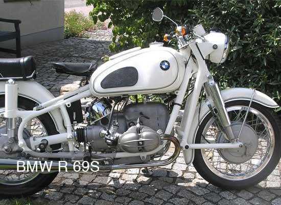 BMW-R-69S-01