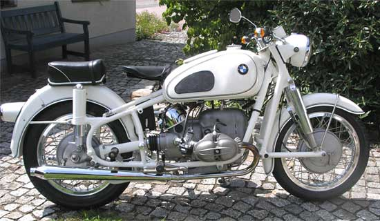 BMW-R-69S-02
