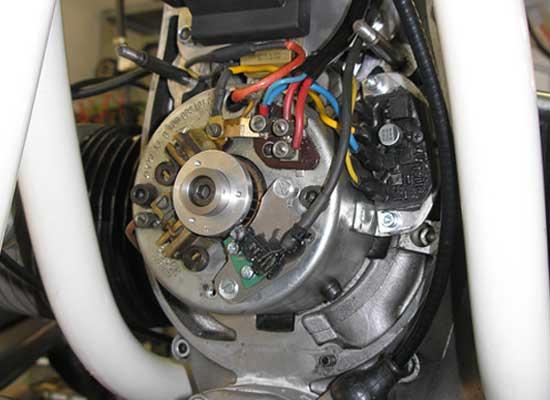 BMW-R-69S-06