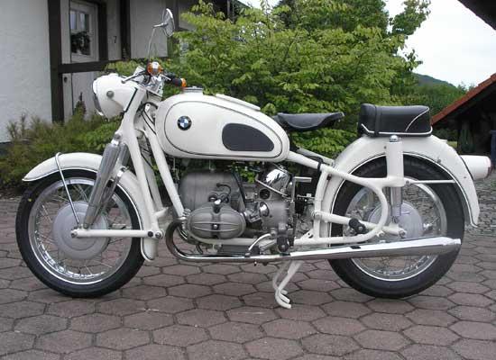 BMW-R-69S-14