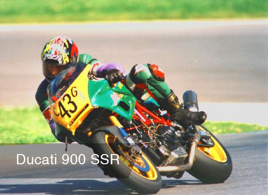 Ducati-900-SSR