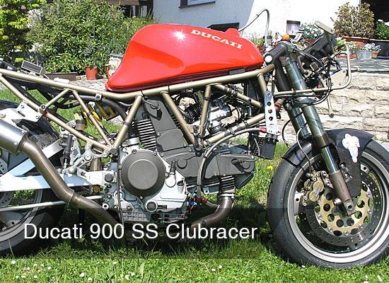 Ducati-900SS-Clubracer-01