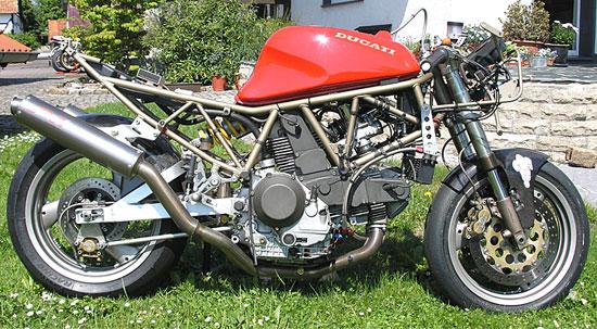 Ducati-900SS-Clubracer-02