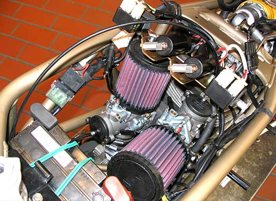 Ducati-900SS-Clubracer-04