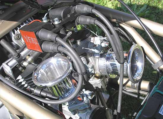 Ducati-900SS-Clubracer-07