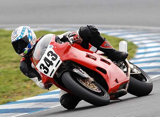 Ducati-900SS-Clubracer-08