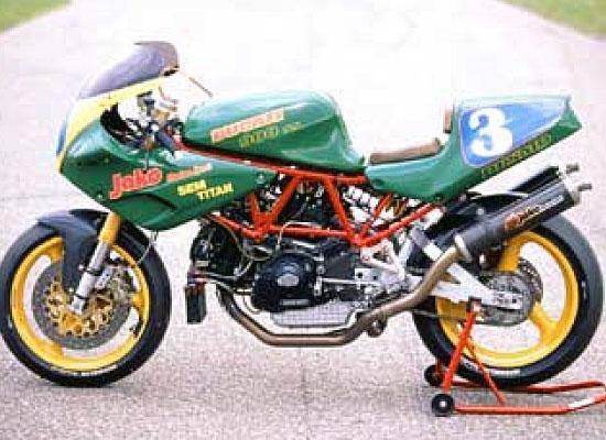 Ducati-900SSR-01
