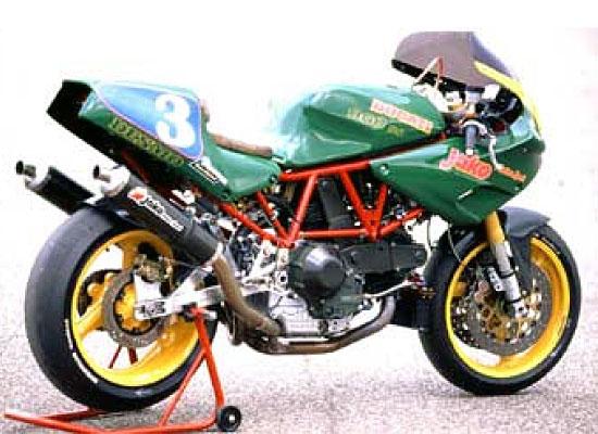 Ducati-900SSR-02