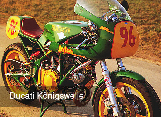 Ducati-Koenigswelle-01