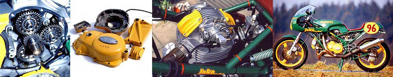 Ducati-Koenigswelle-02