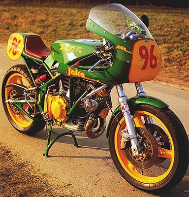Ducati-Koenigswelle-03