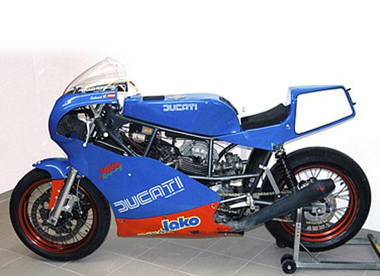 Ducati-Pantah703ccm-01