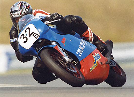 Ducati-Pantah703ccm-02
