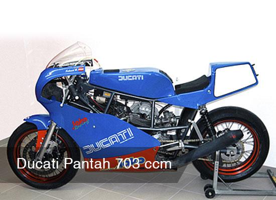 Ducati-Pantah703ccm-titel