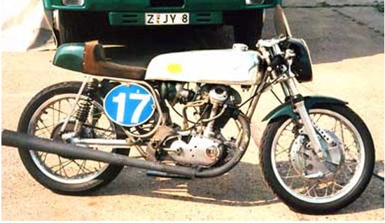 Ducati350desmo-02