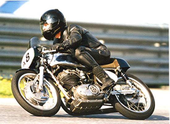 Ducati350desmo-04