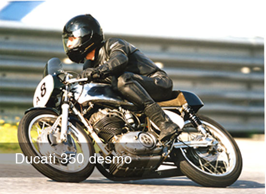 Ducati350desmo-titel