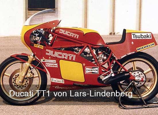 DucatiTT1-Lars-Lindenberg-01