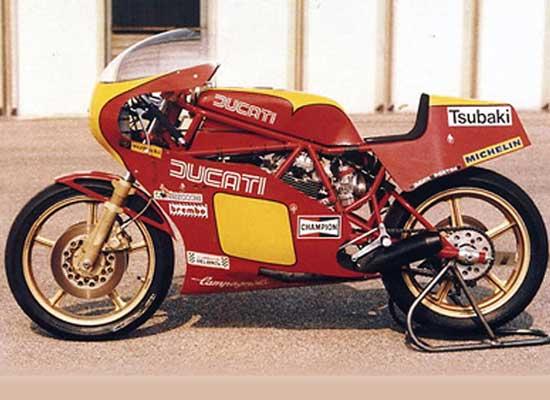 DucatiTT1-Lars-Lindenberg-0101
