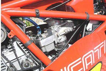 DucatiTT1-Lars-Lindenberg-04