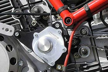DucatiTT1-Lars-Lindenberg-06