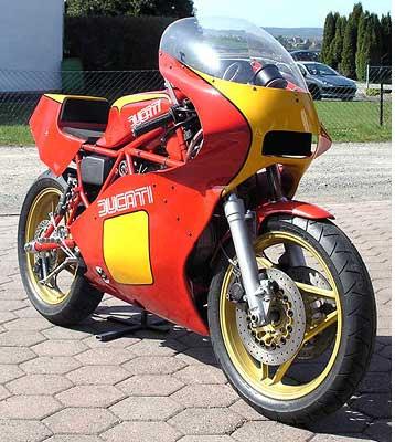 DucatiTT1-Lars-Lindenberg-12