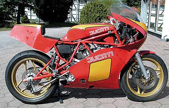 DucatiTT1-Lars-Lindenberg-13