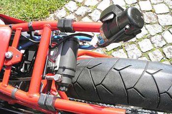 DucatiTT1-Lars-Lindenberg-54