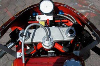 DucatiTT1-Lars-Lindenberg-92