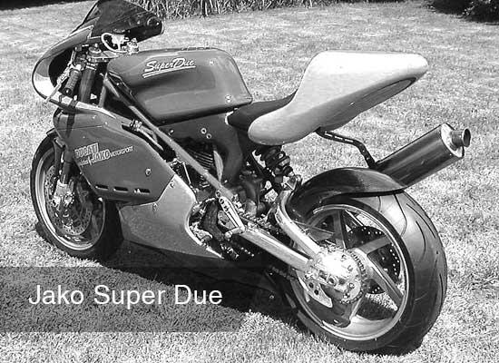 Jako-Super-Due-01