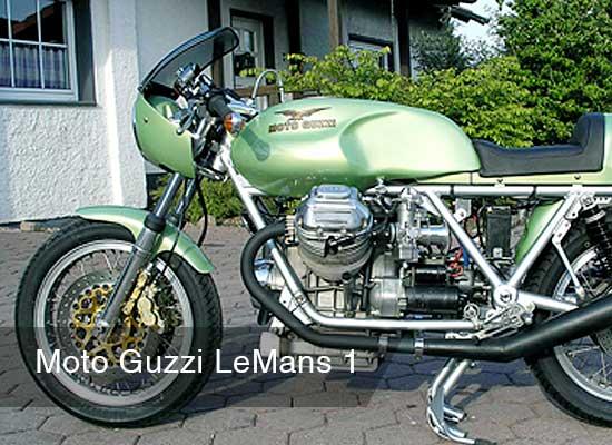 Moto-Guzzi-LeMans-1