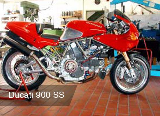 ducati-900ss-titel