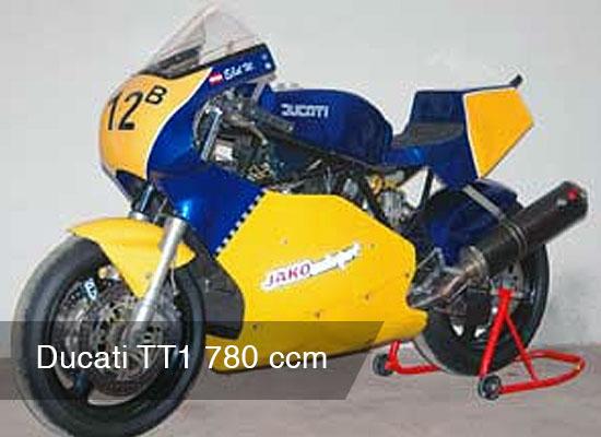 ducati-TT1-780-Titel