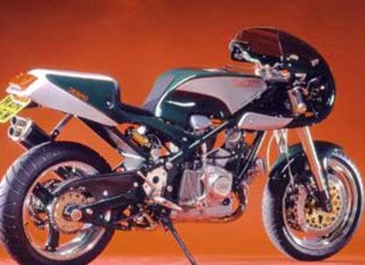 ducati-mille-motor-01