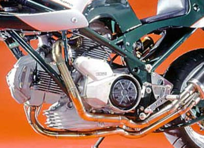 ducati-mille-motor-02