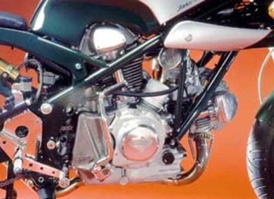 ducati-mille-motor-03