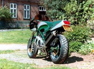 ducati-mille-motor-04