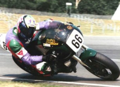 ducati-mille-motor-06