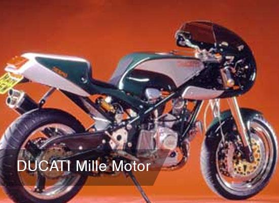 ducati-mille-motor-titel